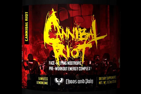 cannibal-riotf