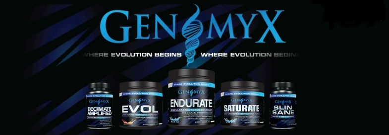 genomyx_nutrition