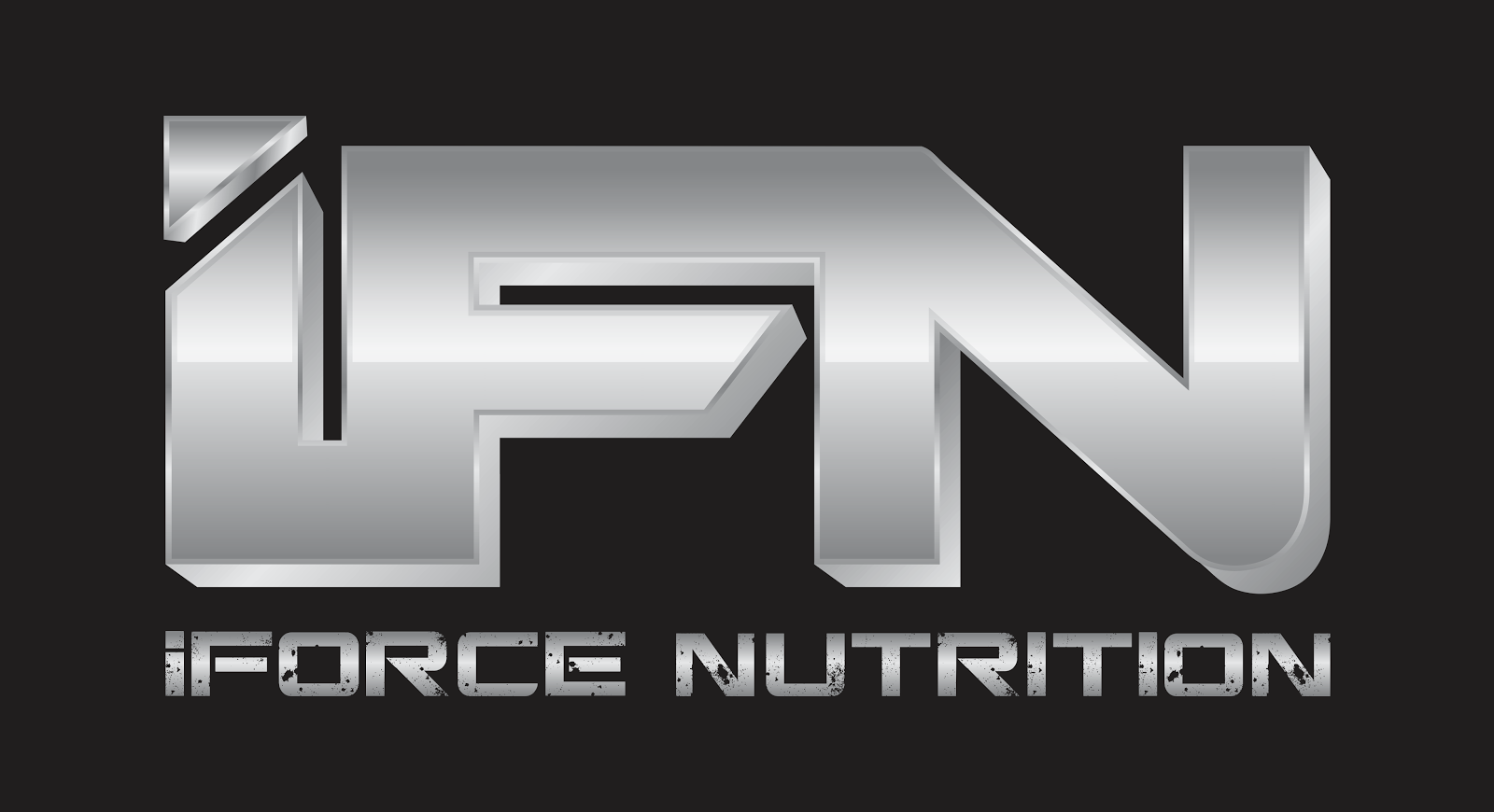 iFORCE_Nutrition