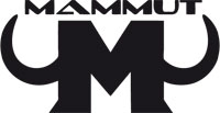 logo-mammut_medium_rfhnbyrf2222222222222222222
