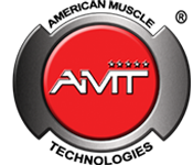 AMT Nutrition