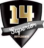 logo_Superior_14_Supplements
