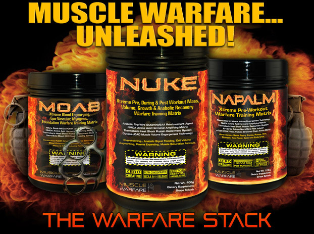 muscle_warfare-