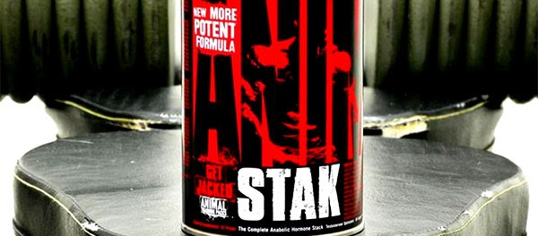 new Animal Stak Universal_Nutrition