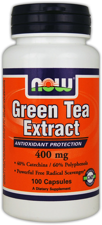 now-Green_Tea_Extract
