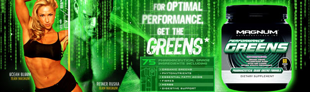 performance-greens-top-banner22222222222222222