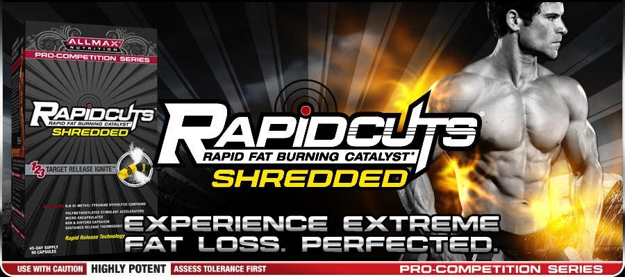 rapidcutsShredded_111111111111