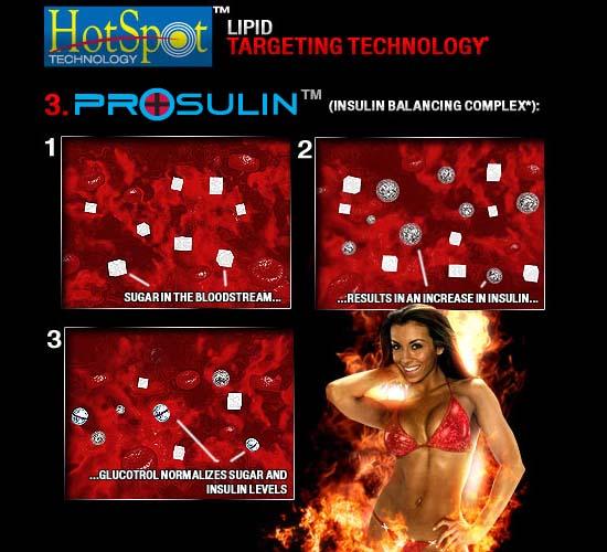 rcs-hotspot-prosulin_10000000000000000