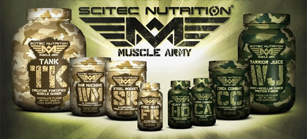scitec_muscle_army