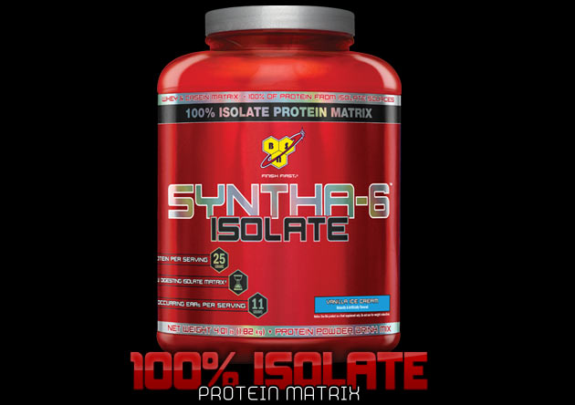syntha6isolate_33333333333