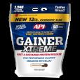 API Gainer Xtreme 4500гр