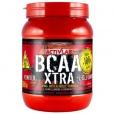 Activlab BCAA Xtra 500гр