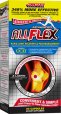 All Max Advanced ALLFLEX 60кап