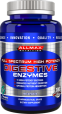 All Max Digestive Enzymes 90кап