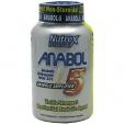 Nutrex Anabol-5-120кап