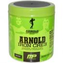 Arnold Series Iron Cre3 126гр