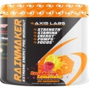 Axis Labs Rainmaker