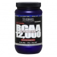 Ultimate BCAA 12,000 Powder-400гр