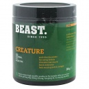 Beast Sport Nutrition Creature Powder 300гр