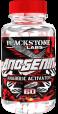Blackstone Labs Anogenin 60кап