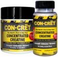 Con-Cret-57,6гр