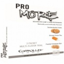 Controlled Labs PROmore 3 pack box