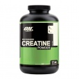Creatine powder 600гр