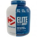 Dymatize Elite Whey Protein-2300 г