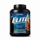 Dymatize Elite Whey Protein-2250гр