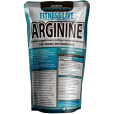 Fitness Live Arginine