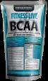 Fitness Live BCAA 500гр