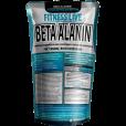 Fitness Live Beta Alanine
