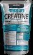 Fitness Live Creatine 500гр