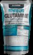 Fitness Live Glutamine 500гр