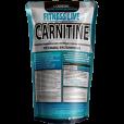 Fitness Live  Carnitine