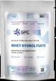 GPC Whey Hydrolysate 998гр
