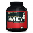 Optimum Nutrition Gold Standard 100% Whey 2273гр