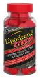 Hi-Tech Pharmaceuticals Lipodrene Xtreme 90таб