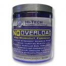 Hi-Tech Pharmaceuticals N.O. Overload