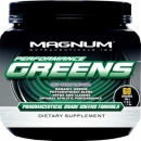 Magnum Performance Greens 250гр