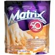 Syntrax Matrix 5,0-2240гр