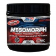 Mesomorph-388гр