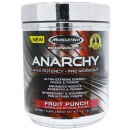 MuscleTech Anarchy 303 гр