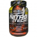 MuscleTech Nitro-Tech Performance Series 907 г