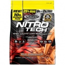 MuscleTech Nitro-Tech 4,5 кг