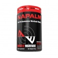 Muscle Warfare Napalm 253гр