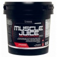 Ultimate Muscle juice Revolution 5040гр