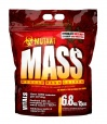 Mutant Mass 6800гр