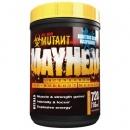 Mutant Mayhem 720гр