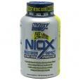 NIOX-180кап